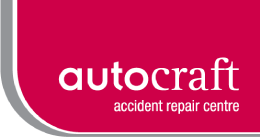 Autocraft Accident Repair Centre
